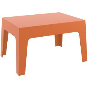 NEO-200064E-Plastic-Patio-Coffee-Table-2