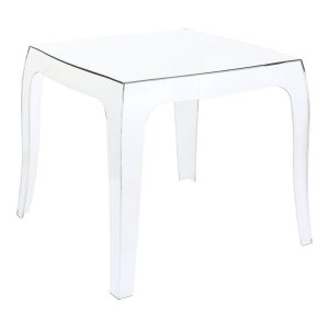 NEO-200065E-Perspex-Side-Table-2