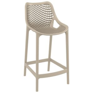 NEO-200067E-Perforated-Plastic-Bar-Chair-2