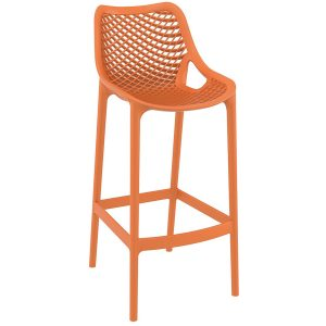 NEO-200068E-All-Weather-Plastic-Bar-Stool-Bar-Chair-2