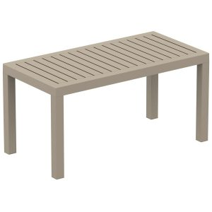 NEO-200069E-Plastic-Garden-Coffee-Table-2