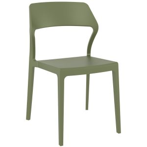 NEO-200092E-Stackable-Garden-Plastic-Chair-2