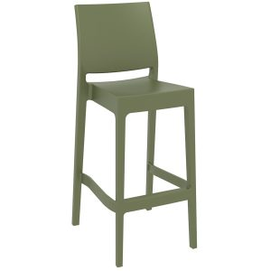 NEO-200099E-Stackable-Plastic-Bar-Stool-Bar-Chair-2