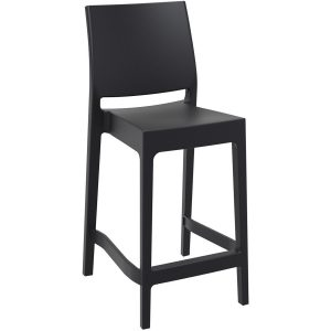 NEO-200100E-Stackable-Plastic-Outdoor-Bar-Stool-Bar-Chair-2
