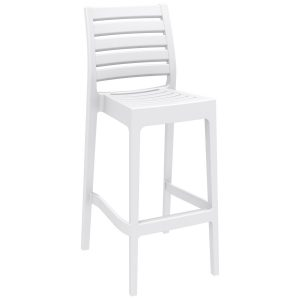 NEO-200101E-Stackable-Plastic-Garden-Bar-Stool-Bar-Chair-5