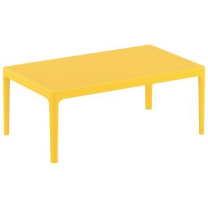 NEO-200104E-Plastic-Outdoor-Coffee-Table-2