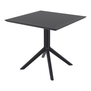 NEO-200106E-Plastic-Square-Table-For-Outdoor-80x80cm-2