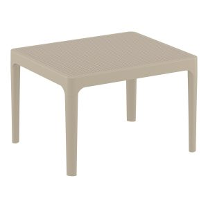 NEO-200109E-Plastic-Outdoor-Side-Table-2