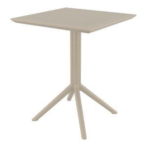 NEO-200114E-Plastic-Foldable-Square-Table-60x60cm-2