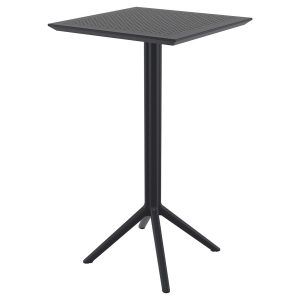 NEO-200116E-Plastic-Foldable-Square-Bar-Table-60x60cm-2