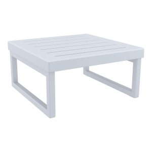 NEO-200137E-Plastic-PP-Outdoor-Large-Coffee-Table-2