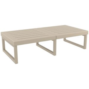 NEO-200138E-Plastic-PP-Outdoor-Coffee-Table-2