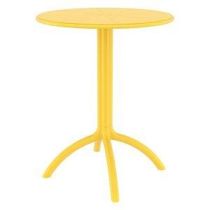 NEO-200160E-Plastic-Garden-Round-Table-2