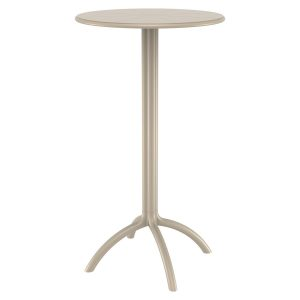 NEO-200161E-Plastic-Outdoor-Round-Bar-Table-2