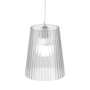 NEO-200410E-Transparent-Ceiling-Lamp-2