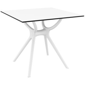 NEO-200700E-Hpl-Cafe-Restaurant-Outdoor-Square-Dining-Table-2