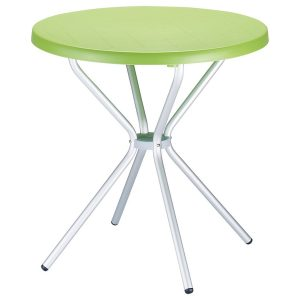 NEO-200710E-Fast-Food-Outdoor-Plastic-Round-Table-2