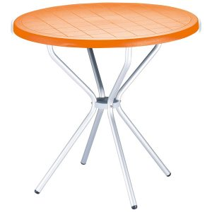 NEO-200720E-Cafe-Plastic-Outdoor-Table-2