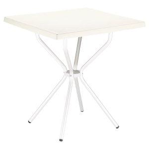 NEO-200750E-Plastic-Round-Garden-Table-Aluminum-Legs-2