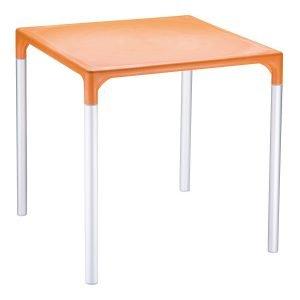 NEO-200758E-Plastic-Square-Cafe-Fast-Food-Table-2