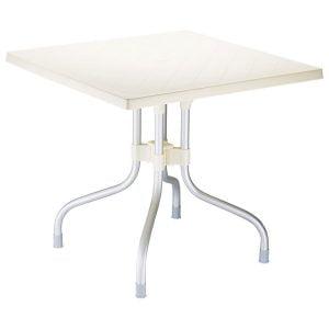 NEO-200770E-Plastic-Square-Outdoor-Table-Aluminum-Legs-8