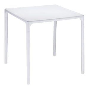 NEO-200800E-Plastic-Square-Cafe-Table-2