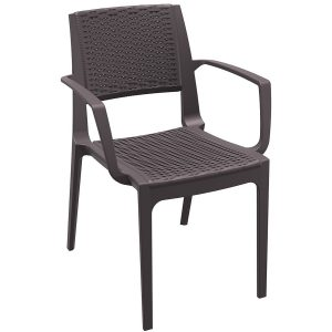 NEO-200820E-Resin-Wickerlook-Outdoor-Dining-Chair-2
