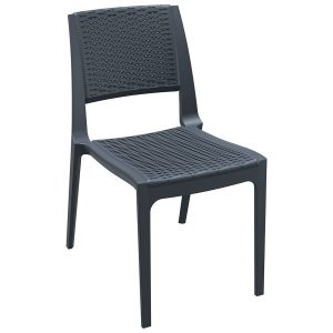 NEO-200830E-Resin-Wickerlook-Garden-Patio-Dining-Chair-2