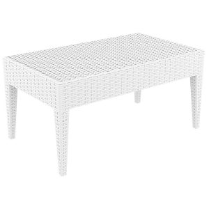 NEO-200855E-Resin-Wickerlook-Coffee-Table-For-Patio-3