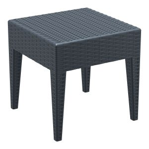 NEO-200858E-Resin-Wickerlook-Outdoor-Side-Table-2