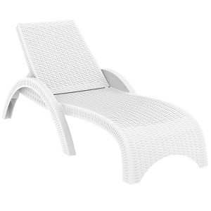 NEO-200860E-Resin-Wickerlook-Stackable-Pool-Side-Sun-Lounger-3