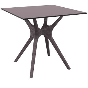 NEO-200863E-Hpl-Square-Outdoor-Food-Court-Table-80-2
