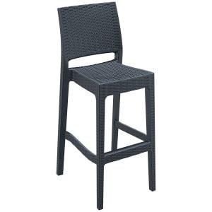 NEO-200866E-Rattan-Effect-Bar-Stool-Bar-Chair-3