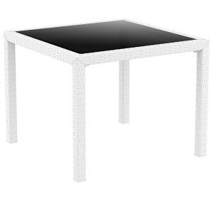 NEO-200870E-Garden-Square-Table-With-Glass-Top-3