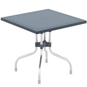 NEO-200871E-Plastic-Foldable-Square-Table-80x80cm-5