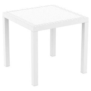 NEO-200875E-Plastic-Contract-Square-Outdoor-Table-3