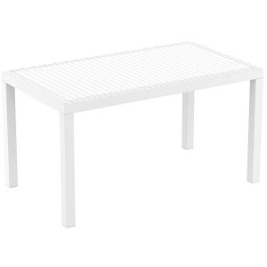 NEO-200878E-Plastic-Contract-Rectangular-Outdoor-Table-3