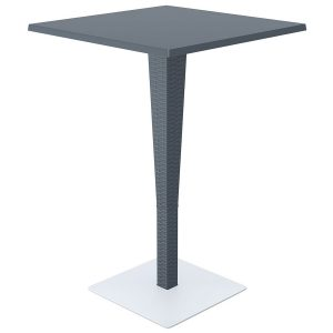 NEO-200888E-Square-Bar-Height-Table-3