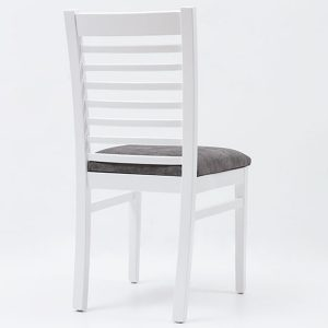 NEO-300103E-Horizontal-Slat-Dining-Chair-2