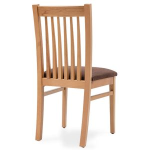 NEO-300105E-Vertical-Slat-Dining-Chair-2