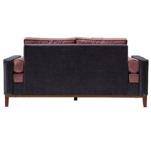 NEO-300242E-Mid-Century-Tufted-Lobby-Sofa-With-Bolster-Pillow-2