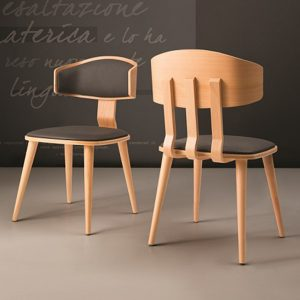 NEO-300302E-Contemporary-Bentwood-Cafe-Chair-2