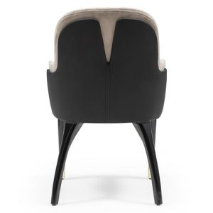 NEO-300442E-Glam-Dining-Chair-For-Restaurant-Cafe-3