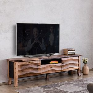 NEO-300615E-Wooden-Tv-Cabinet-2