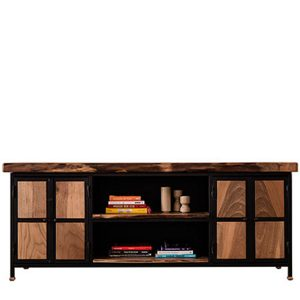 NEO-300635E-Wood-and-Metal-Sideboard-2