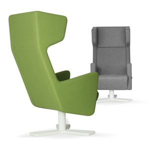 NEO-402100E-Modern-Upholstered-Wingback-Chair-With-High-Back-2
