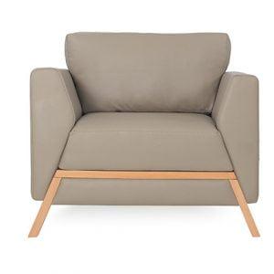 NEO-404101E-Contemporary-Occasional-Chair-2