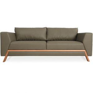 NEO-404251E-Contemporary-3-Seater-Sofa-3