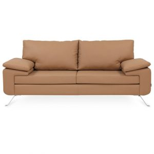 NEO-411200E-Boss-Office-Guest-Sofa-With-Arm-Pillows-1