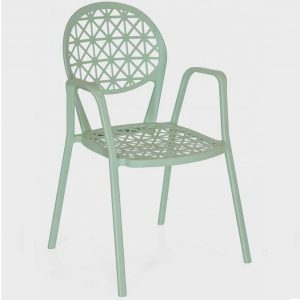 NEO-700250E-Cast-Aluminum-Chair-For-Outdoor-5